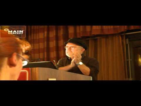 Dr. John O'Connor Sligo questions 6