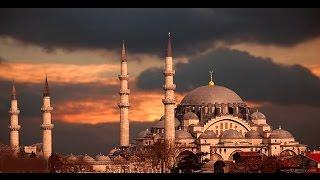اجمل رنات اسلامية mp3 1