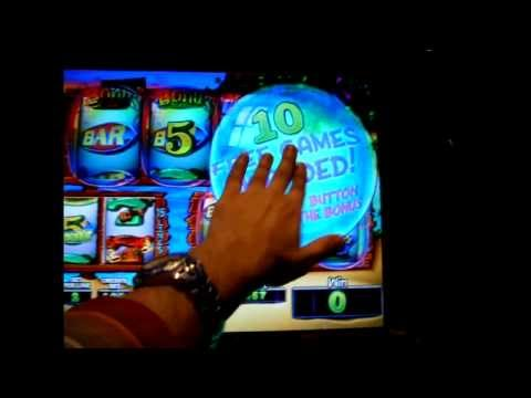 Video Slots free casino online