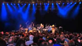 Edgar Winter Band - Bonn (2007)