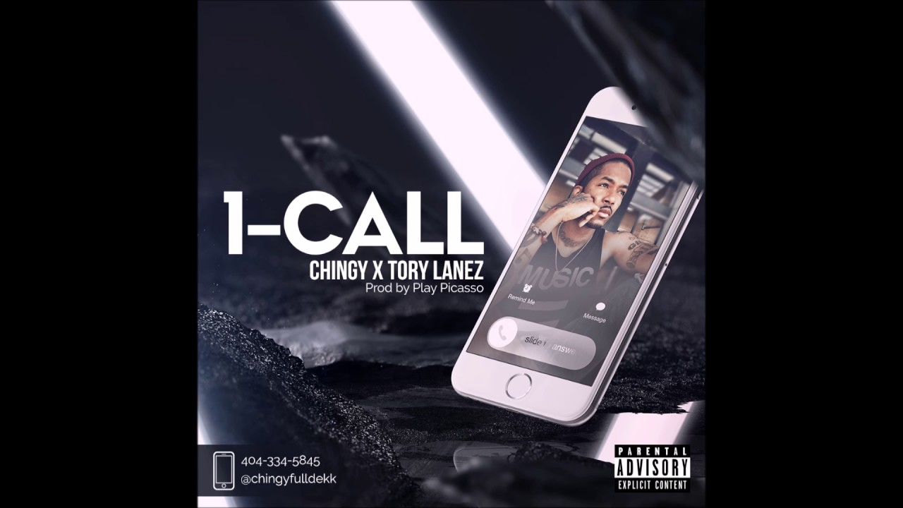 chingy professional mp3 download