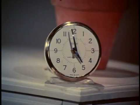 Time Piece Short Film Clip 2 The Jim Henson Company YouTube