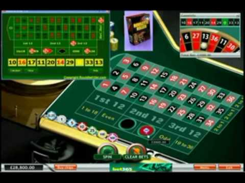 Roulette killer v1.0 free download reverse roulette free download