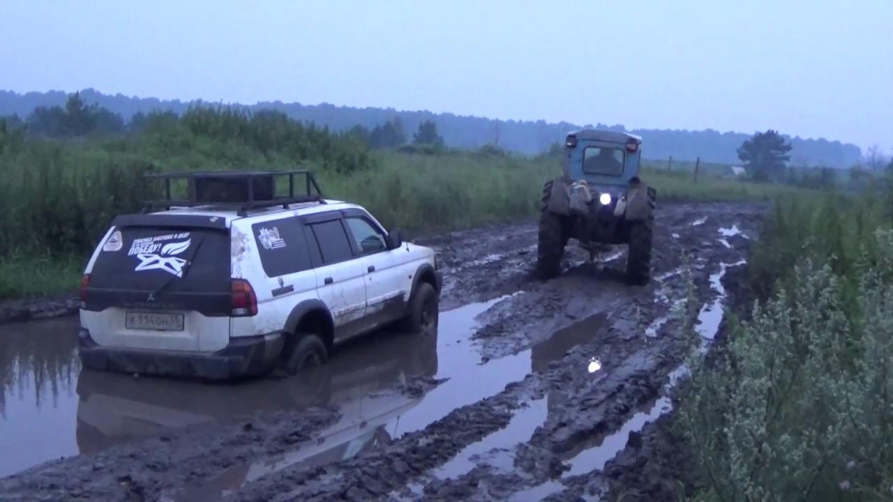 Продажа Mitsubishi eK-Wagon в Омске - YouTube