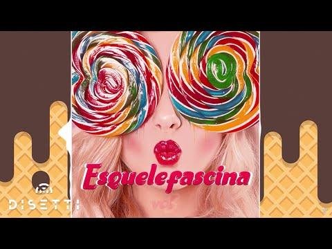 "Download DJ DASTEN - Esquelefascina (Vol. 3)  ""Aleteo, Zapateo & Guaracha"""