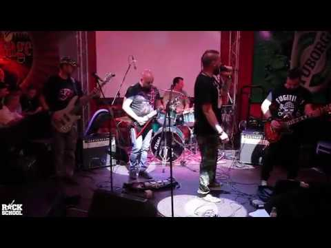 RockSchool Варна - уроци по китара, пеене, пиано, барабани и други музикални инструменти