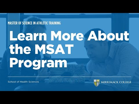 master-of-science-in-athletic-training