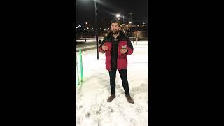 Nasıl Methedeyim Sevdiğim Seni  Muhammed Ahmet Fescioğlu