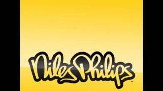 Niles Philips _ Easy Down Home Cooking /original mix/