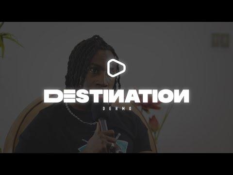 Youtube: DESTINATION – DEHMO: face à ses addictions