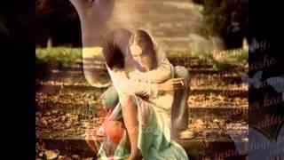 MAJE MAJE MONE HOY TOME AMAR SOV bangla new song 2013