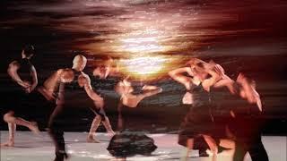 Teresa Stich-Randall: Jauchzet in allen Landen, BWV 51by Bach