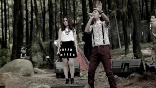 D'Masiv ft Ariel Noah dan Momo Geisha - Esokkan Bahagia (Live at Music Everywhere) **