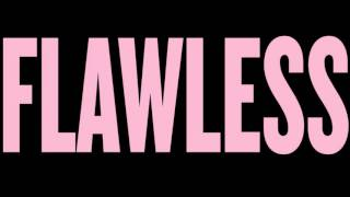 Beyoncé - ***Flawless ft. Chimamanda Ngozi Adichie (Audio)