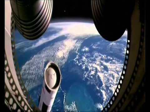 décollage apollo 13 - YouTube