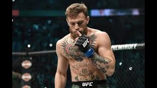 "Download Conor McGregor Highlights 2019 || ""The Notorious"" Mp3 and Videos"