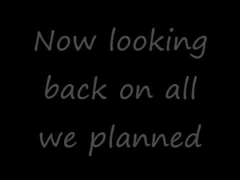 Mariah Carey - Do You Know Where You're Going To (lyrics on screen)