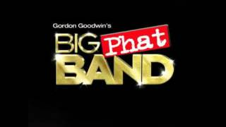Big Phat Band The Jazz Police 2003 HQ