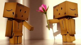 LAGU SELAMAT ULANG TAHUN ROMANTIS DEWI LESTARI