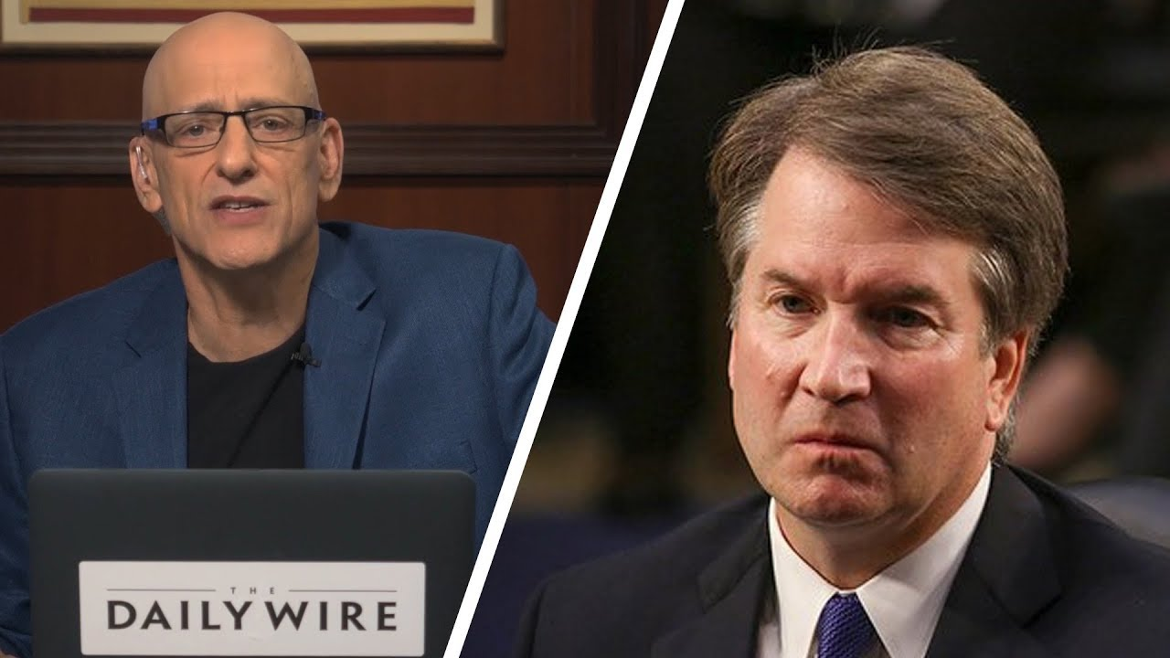 here-s-why-i-don-t-believe-kavanaugh-s-accuser