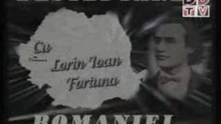lorin-9sept19-generic.avi cut