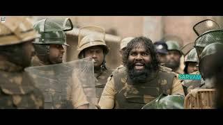 T Raid Vijay House Troll  Thalapathy Vijay  SarvaM