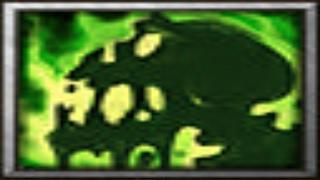 Warcraft 3 - WTii & Sexytime 2v2: Where