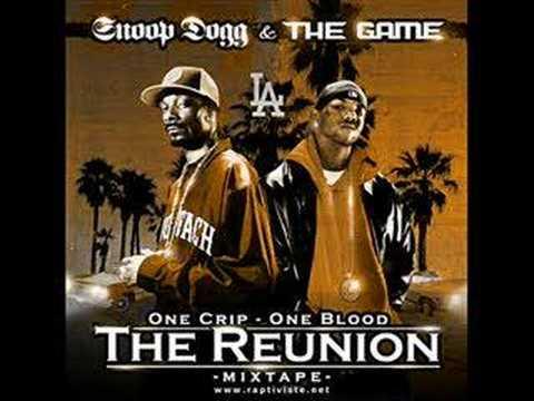 Snoop Dogg - G'z Up, Hoes Down [Bonus Track; Left Off]