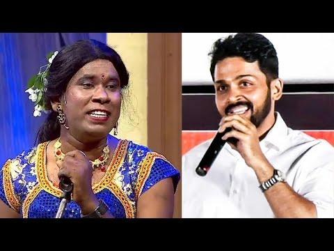 Semma Botha Aagathey Movie Review | Atharvaa Murali, Yuvan Shankar Raja