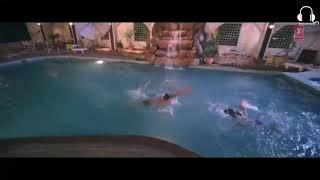 Dheeme Dheeme - Tony Kakkar ft. Neha Sharma 1080p video Song Download ...tubehd.in › down