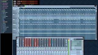 Creepin On Ah Come Up Instrumental Fl Studio Remake