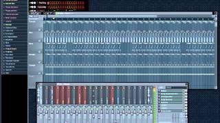 Creepin On Ah Come Up Instrumental Fl Studio Remake