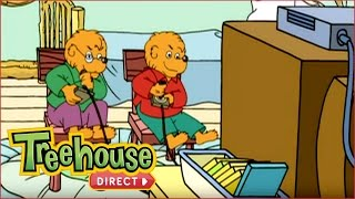 The Berenstain Bears: Count Your Blessings thumbnail