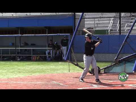 Davis Franklin - PEC - BP - Bellevue Christian HS (WA) - July 16, 2019