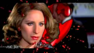 Barbra STREISAND  Woman In Love femme amoureuse