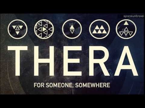 Thera - Espionage