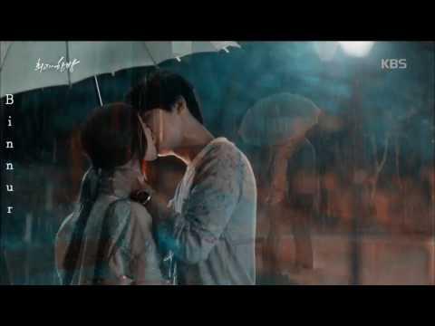 Kore Klip ~ Burası Yanıyor