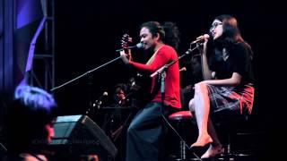 Video Mari Bercerita - Payung Teduh feat Icha download MP3, 3GP, MP4, WEBM, AVI, FLV Agustus 2017
