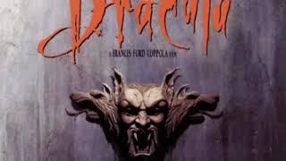 """Wojciech Kilar - (Soundtrack completo) Película """"Drácula de Bram Stoker"""""""