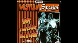 Western Special Love You Anyway