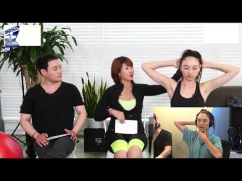 [Sound K] 엑스엑스챌린지 (XX Challenge)
