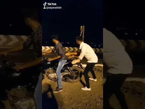 Daru Re Daru Re Tiktok Videos