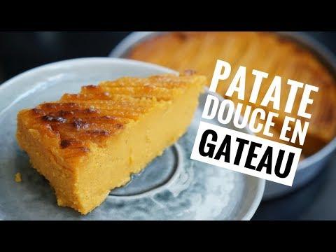 la-recette-du-gateau-de-patate-douce,-c'est-extra-!