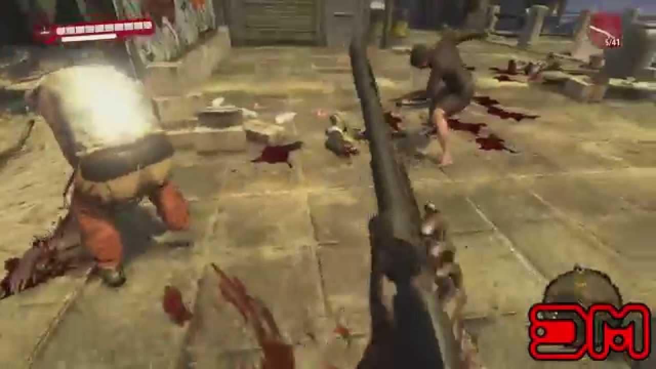 London terror: Police shoot dead terrorists within eight ...