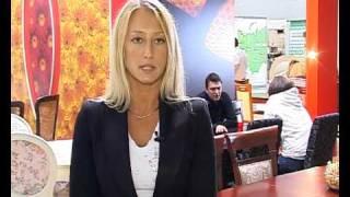 видео Столы обеденные в Барнауле каталог, цены и фото