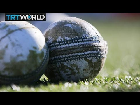 COMING SOON: 100-Ball Cricket
