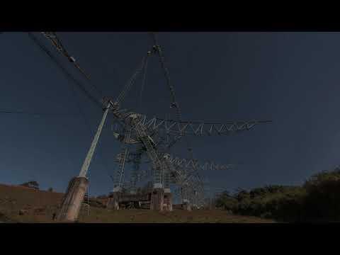 ooty-radio-telescope