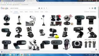 A4 TECH Webcam Driver Yükleme