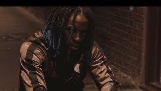 Logan - Chat Bad (Prod.By Samba) Music Video