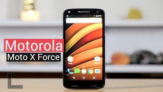 Motorola Moto X Force Full Review | Digit.in